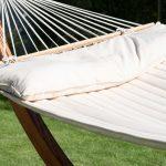 lezaljke za terasu, ležaljke za dvorište, luksuzne lezaljke, Infiniture