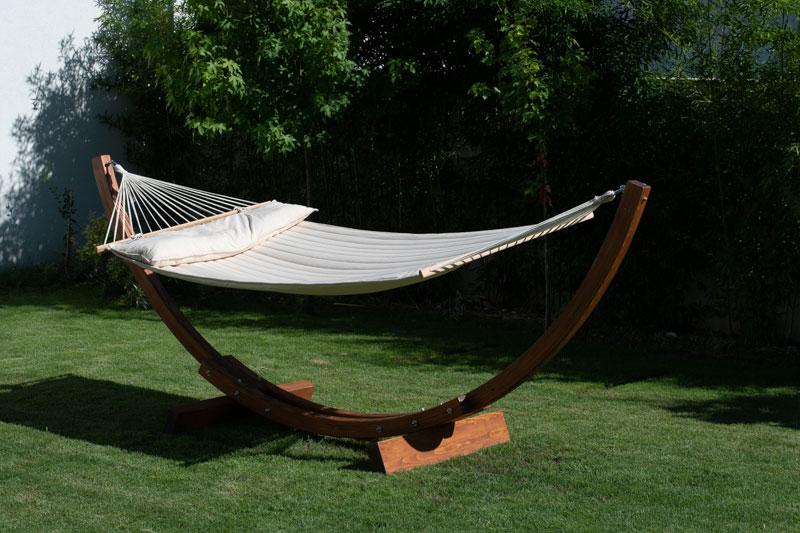 lezaljke za terasu, ležaljke za dvorište, luksuzne lezaljke, moderne ležaljke