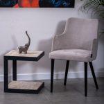moderne stolice i fotelje, luksuzne stolice