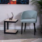 luksuzne stolice, moderne stolice i fotelje, Infiniture