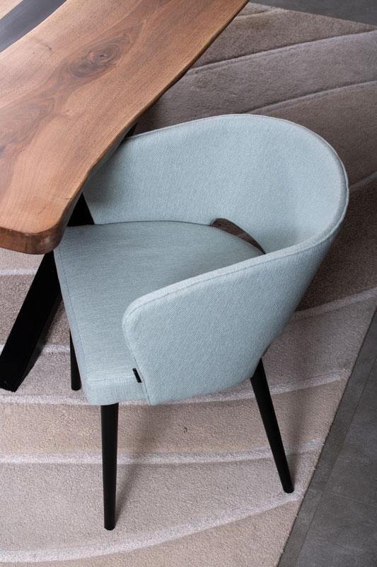 luksuzne stolice, moderne stolice, Infiniture