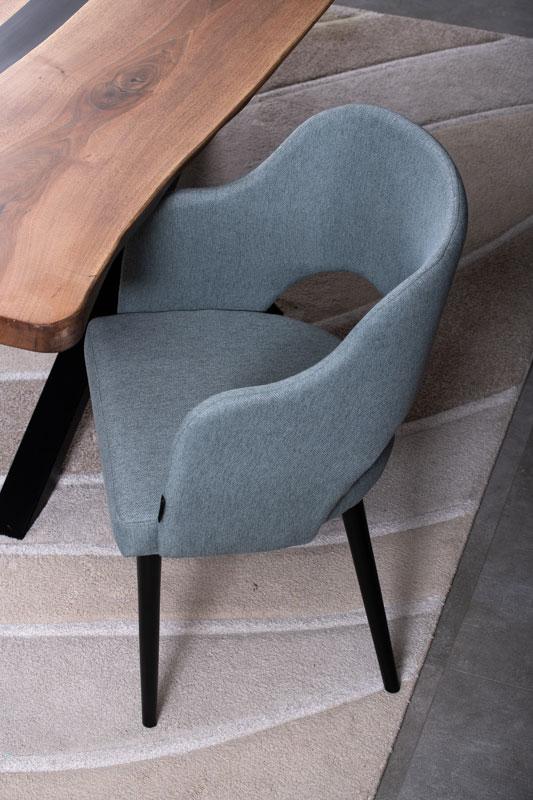 moderne fotelje, moderne stolice i fotelje, luksuzne stolice