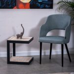 Infiniture, luksuzne fotelje, luksuzne stolice, moderne stolice