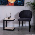 Infiniture, luksuzne trpezarijske stolice, moderne stolice