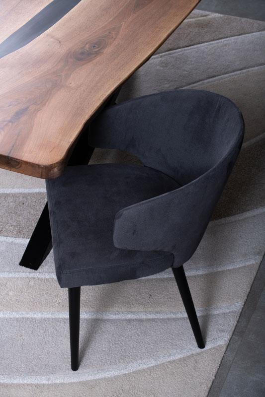 trpezarijske stolice, luksuzne trpezarijske stolice, moderne stolice