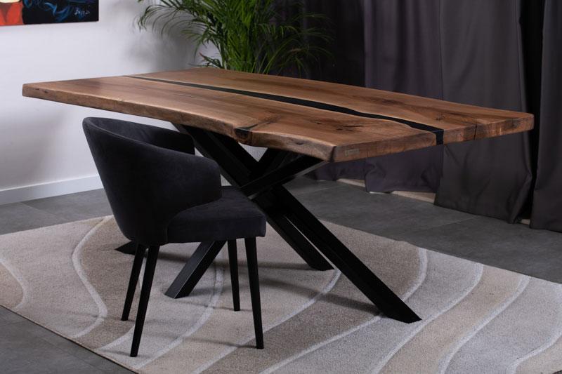 Infiniture, trpezarijski stolovi i stolice, luksuzne trpezarijske stolice, moderne stolice