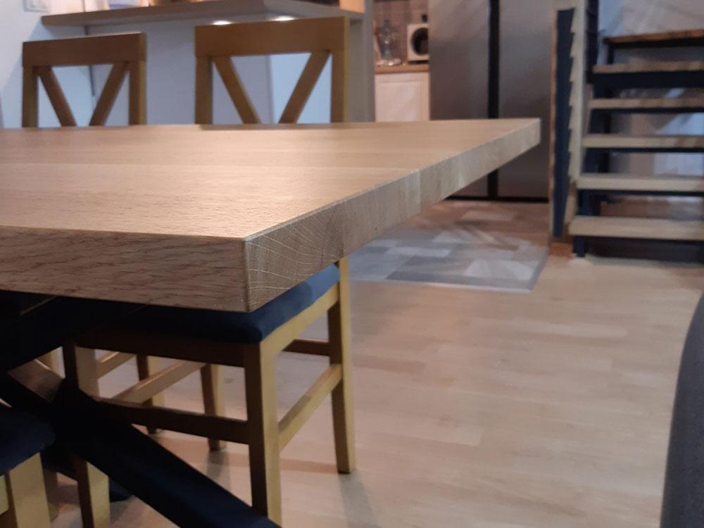 trpezarijski sto